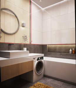 bathroom_1_2k-1