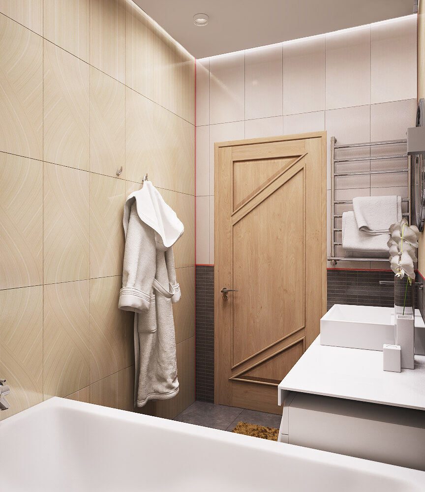 bathroom_2_2k-1