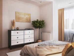bedroom_3_2k-1